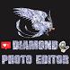 Diamond Photo Editor