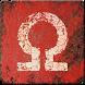 Omega Vanitas MMORPG by DM Studio