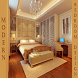 Bedroom Design 2017 by World app
