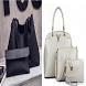 Women's Handbags 2017 by K&S Developers