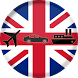 England airport cars by England Airport Cars
