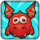 3D Flappy Dragons Free by Foose Games