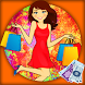 Kids Fashion Clothing Cashier by FROS studios