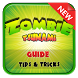 Guides Zombie Tsunami & Tricks by agawallpapers