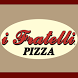 i Fratelli's by Granbury Solutions