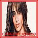 Camila Cabello - Havana by karungdev
