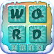 Christmas Word Hunt:Word Search Game by Leo Games Studio