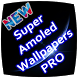 Super Amoled Wallpapers | HD Wallpapers collection by Mudassar Core Studios