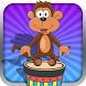 Amazing Musical Game: Musical Instruments Game by IQRA LABS