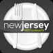 New Jersey Restaurants by New Jersey Restaurants