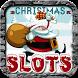 Santa Claus Snow Free Slots by OP APP CENTER