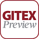 Gitex Preview by ITP Publishing
