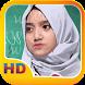 Murottal Wirda Mansur Offline by Progresif Apps