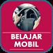 Belajar Mengemudi Mobil by Qweapp