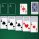 Solitaire Classic - Klondike by Shadow Wolf Free Games