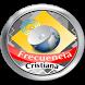 Radio Frecuencia Cristiana by Sof Bolivia