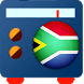 Radio South Africa by Radio FM Internet
