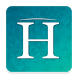 Heartland Church App by Subsplash Consulting