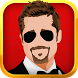 Guess the Celebrity! Logo Quiz by Taps Arena