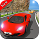 Ultimate Car Racing 2017 by Vector3 Solutions