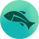 Погода для рыбалки by WVO