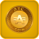 ATC COIN by ATC COIN LTD