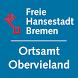Bremen-Obervieland
