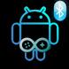 Arduino Bluetooth Controller by Estacado's ltd.