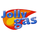 JOLLY GAS by Prontoseat srl