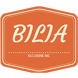BILIA - MERCHANT by KLCUISINE INC