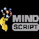 MindScript