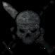 Adventurer Guide for Diablo 3 by Roy Peleg