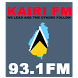 Kairi FM - Saint Lucia