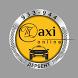 Такси онлайн Дербент by БИТ Мастер