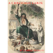 A Christmas Carol (book) by Classic Books