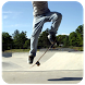 How to Ollie by Weejasper Apps