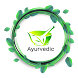 Ayurvedic Upchar by Best Photo Editor & Maker