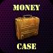 Money Case Simulator by Serbull