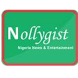 Nollygist by Servpins Tech Ltd