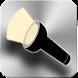 Powerful Torch Flashlight by Team NSSMLL