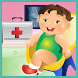 Newborn Doctor: Mommy Care by Accure Technologies
