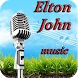 Elton John Music by acevoice