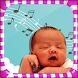 لالایی مادرانه by developer app