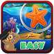 Underwater Free Hidden Object by Big Play School
