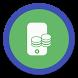 SmartCoin - Get Cash & Rewards by BrowseAd