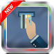 Atm Cash Finder Cashpoint by GeoffreyKet