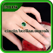 cincin berlian murah by Dodi_Apps