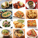 Wow Recipes: All free Recipes by Sachin Wakpaijan