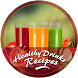 Healthy Drink Recipes by Fitness Circle