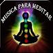 Free Meditation Music by Georky Cash App-Radio FM,RadioOnline,Music,News